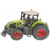 Claas Axion 950 Tractor 1:32 - S032809