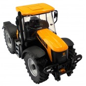 Britains JCB Fastrac 3230 Tractor 1:32 - B427629