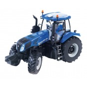 Britains New Holland T8.435 Tractor 1:32 - B430070