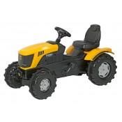 Rolly JCB 8250 V-Tronic Tractor - R601004