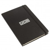 JCB A5 Notebook  - JCB1168
