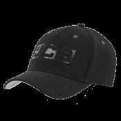 JCB Softshell Cap  - JCB1849