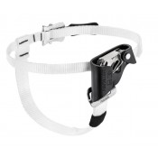 Petzl Pantin Left Foot Ascender - B02CLA