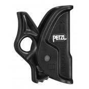 Petzl MICROGRAB - B53A