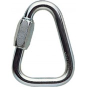 Maillon Rapide 10mm Steel Link -  PPEDZ10