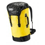 Petzl  TRANSPORT 45L Bag - S42Y045