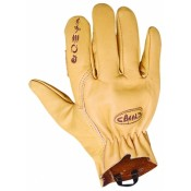 Beal Assure Gloves  - BGAM