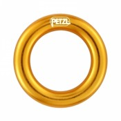 Petzl Connection Ring - C04630