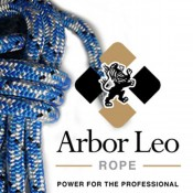 Marlow Venom Arbor Leo 11.8mm Climbing Rope 200 Metre - WKD062