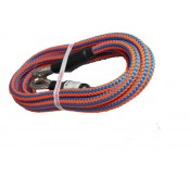 Marlow Wirecore Flipline  - GAT011