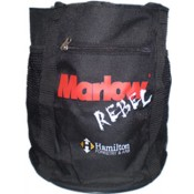 Marlow Snatch Rope Bag - FAA107