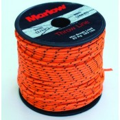 Marlow 2mm Throwline 50m - KF1051