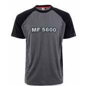 Massey Ferguson 5600 T-Shirt - X993010049