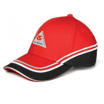 Massey Ferguson Red Cap - X993080148000