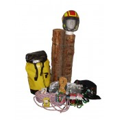 Complete Climbing Kit - CLIMBING2