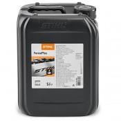Stihl ForestPlus Chain Oil 5L -  07815166002