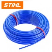 Stihl 1.6mm Round Mowing Line 20m Length  FSE 52 - 00009302334