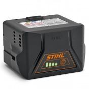 Stihl AK 10 Battery - 45204006500