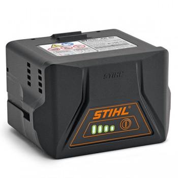 Stihl AK 30 Battery - 45204006512