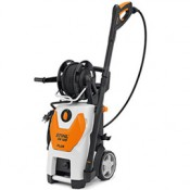 Stihl RE 129 Plus Pressure Washer - RE129 PLUS