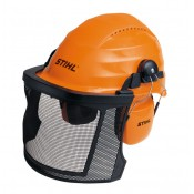Stihl Aero Light Helmet Set - 00008840141