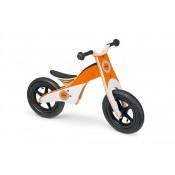 Stihl Balance Bike - 04649440000