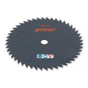 Stihl 200mm Circular Saw Blade (44 teeth) Scratcher-tooth - FS 360 C-E, FS 410 C-E, FS 410 C-E L - 40007134200