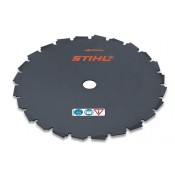 Stihl 200mm Circular Saw Blade (22 teeth) Chisel-Tooth - FS 360 C-E, FS 410 C-E, FS 410 C-E L - 41197134200
