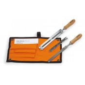 Stihl Filing Kit - 560500710