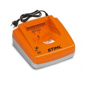 Stihl AL 100 Quick Charger - 48504302504