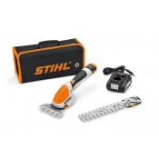 Stihl HSA 25 Cordless Hedgetrimmer - HSA25