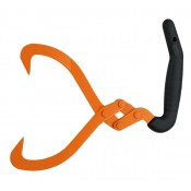 Stihl FP 20 Hand Lifting Tongs - 00008813005