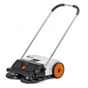 Stihl KG 550 Sweeper - KG550