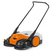 Stihl KG 770 Sweeper - KG 770