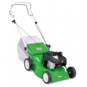 Viking MB 248 Petrol Lawnmower - MB248