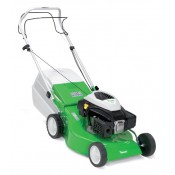 Viking MB 253 T Petrol Lawnmower - MB253T