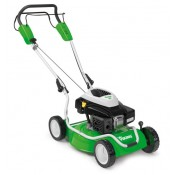 Viking MB 2 RT Petrol Lawnmower (Mulching) - MB2RT