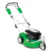 Viking MB 3 RT Petrol Lawnmower (Mulching) - MB3RT