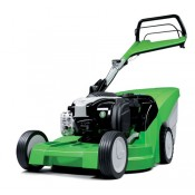 Viking MB 448 TC Petrol Lawnmower - MB448TC