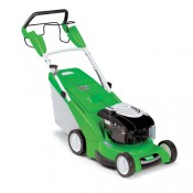 Viking MB 545 VR Petrol Lawnmower - MB545VR