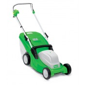 Viking ME 443 Electric Lawnmower - ME443