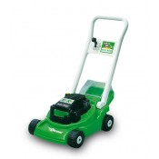 Viking Kids Mini Klip Lawnmower - 04845450007