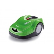 Viking MI 422 P iMow Robotic Mower - MI 422 P
