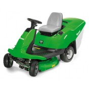 Viking MR 4082 Ride-on Mower - MR4082 RRP £2599