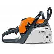 Stihl MS 211 (Engine Only) - MS211