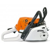 Stihl MS 231 (Engine Only) - MS231