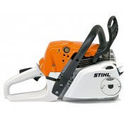Stihl MS 251 (Engine Only) - MS251