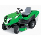 Viking MT 5097 C Ride-On Lawnmower - MT5097C