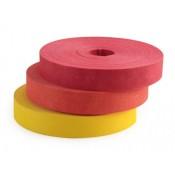 Stihl Orange Marking Tape  - 00008811704