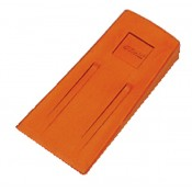 Stihl Plastic Felling and Cutting Wedge (various sizes) - 0000881221